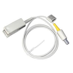 Sensor SpO2 Contec CMS6000