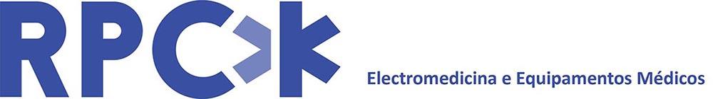 RPCK Electromedicina e Equipamentos Lda