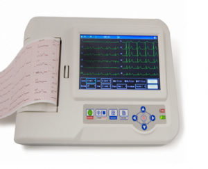 6-channel-ecg-machine-28mm103-29-500x500