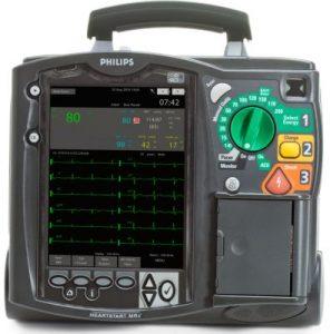 HCM3535A-IMS-pt_PT