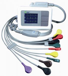 ecg-machine-leads-500x500