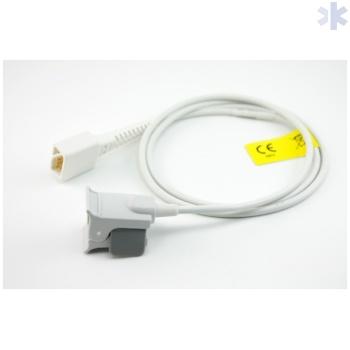 Sensor dedo pediatrico SpO2 para Comen