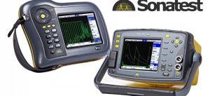 ultrassom-convencional-sonatest-878x400