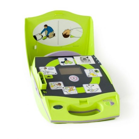zoll_aed_plus_open_web