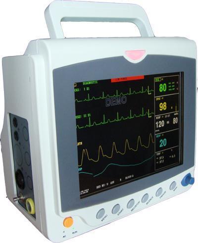 Monitor Contec CMS6000C
