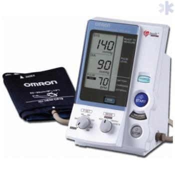 Bateria para OMRON HEM 907